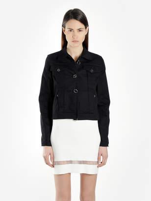 Alyx Jackets