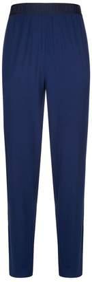 Polo Ralph Lauren Slim-Fit Lounge Trousers
