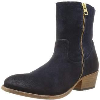Deals Knock Off Womens Fraicha Biker Boots Shoe Biz Outlet Locations Cheap Price Px2s23Cr7