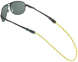 Chums Flyvines Sunglasses Retainer