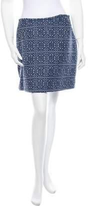 Tanya Taylor Skirt w/ Tags