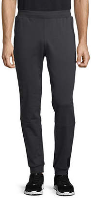 adidas Adicross Range Jogger Pants
