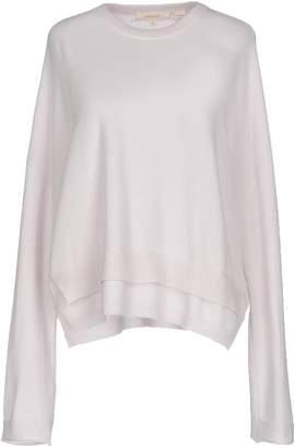 Inhabit Sweaters - Item 39744847MA