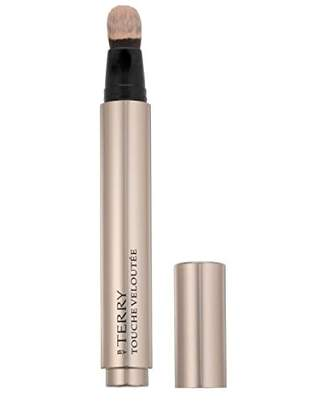 by Terry Touche Veloutee Highlighting Concealer Brush - # 04 Sienna 6.5ml by
