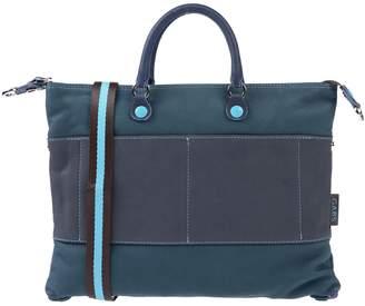Gabs Handbags - Item 45436345GI