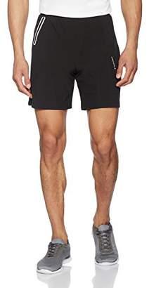 Bjorn Borg Men's 1P Pavel Sports Shorts,W30 (Manufacturer Size:)