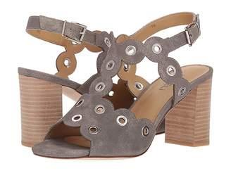 VANELi Berton Women's Dress Sandals