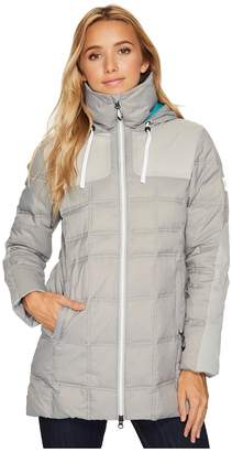 686 Glacier Bliss Down Insulator Women's Coat