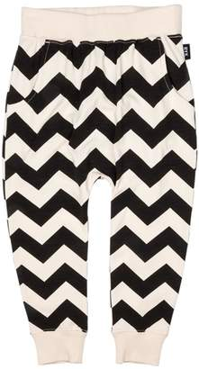 Rock Your Baby Zig Zag Trousers