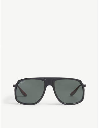 Ray Ban Timeless - ShopStyle