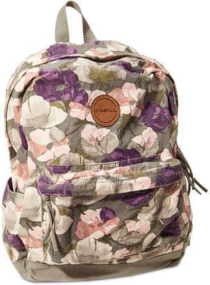 O'Neill Juniors' Oceanside Backpack