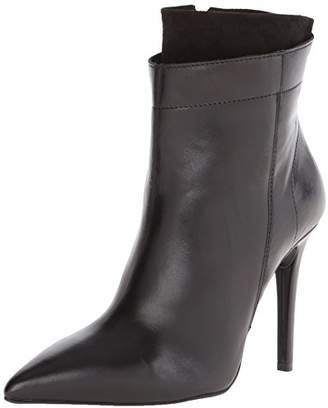 Nara Shoes Women's Pelle Boot