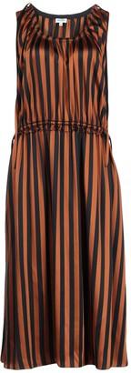 Kenzo Long dresses - Item 34892928DA