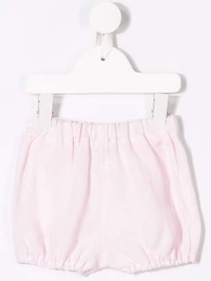 Siola bloomer shorts