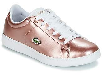 Lacoste CARNABY EVO 318 2