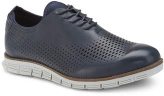 X-Ray Xray Men The Cuthbert Casual Oxford Men Shoes