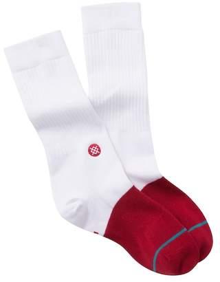 Stance Transition Crew Socks