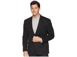 Kenneth Cole Reaction Knit Blazer