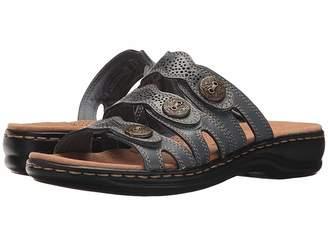 Clarks Leisa Grace Women's Shoes