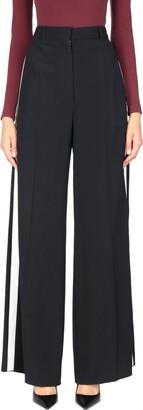 Burberry Casual pants - Item 13260841CB