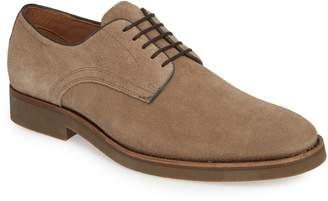 e6f081c187e Nordstrom Shane Buck Shoe