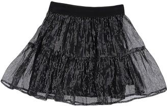 Swildens Skirts - Item 35344261II