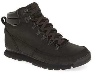 The North Face 'Back to Berkeley Redux' Waterproof Boot