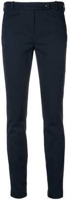 Loro Piana skinny trousers