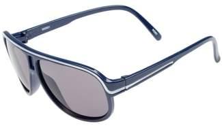 Starlight Accessories Aviator Sunglasses