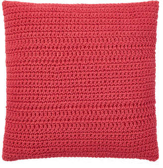 Lauren Ralph Lauren Lucie Chevron-Stripe Throw Pillow Bedding