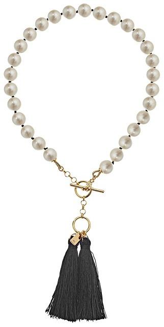 Kate SpadeKate Spade New York - Grand Bazaar Necklace Necklace