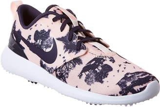 Nike Roshe G Sneaker
