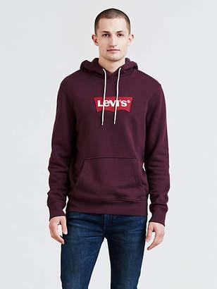Levi's Levi's Logo Hoodie