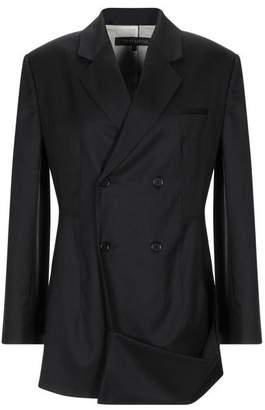 Ter Et Bantine Overcoat