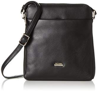 Picard Really, Women's Cross-Body Bag,3.5x23x19 cm (B x H T)