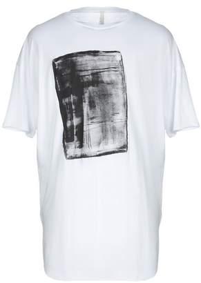 Barbara I Gongini T-shirt