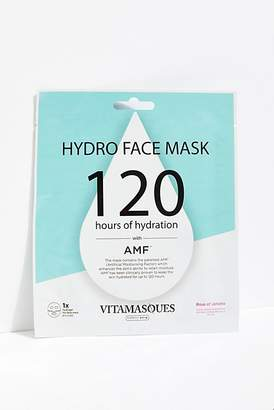 Vitamasques 120 Hour Hydration Mask