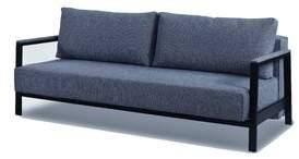New Spec Inc Sleeper Sofa New Spec Inc
