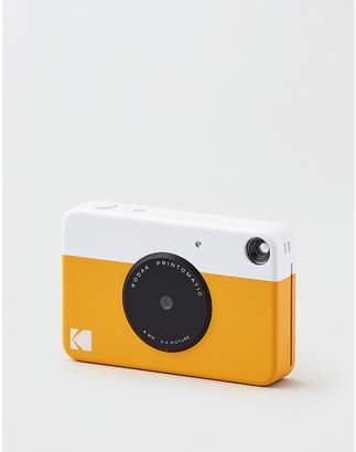 American Eagle Kodak PRINTOMATIC Instant Print ZINK Digital Camera