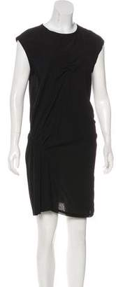 IRO Silk Kelly Dress