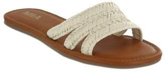 Mia Liri Slide Sandal (Women)