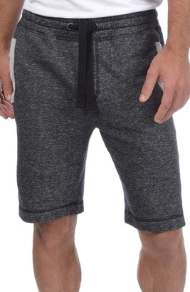 Men's 2(X)Ist Terry Shorts $48 thestylecure.com