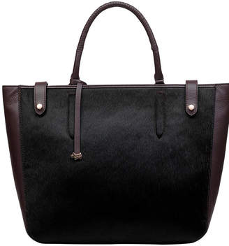 Radley London Witley Leather Tote