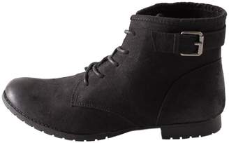 Rocket Dog Jagger Ankle Boot