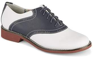 G.H. Bass & Co. Women's Dora School Uniform Shoe