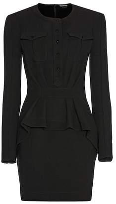 Tom Ford Wool dress