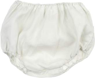 Bonton Briefs - Item 13136593MM