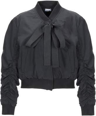 BERNA Jackets
