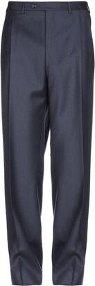 Canali Casual pants - Item 13317231LD