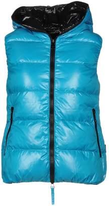 Duvetica Down jackets - Item 41807528RW